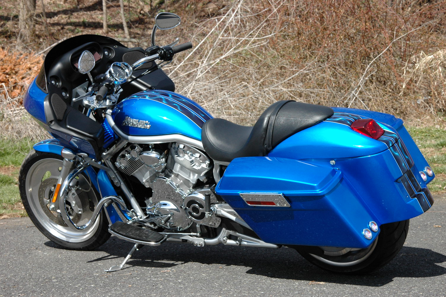 Baggers For Sale On Craigslist Autos Post