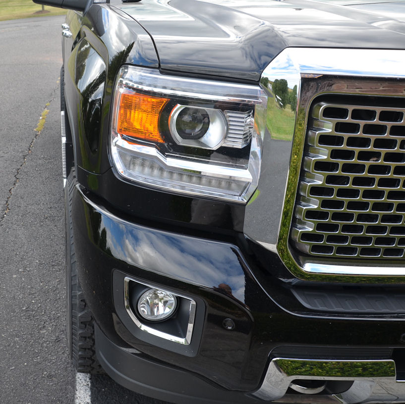 2006 chevy duramax dually grill for sale autos post