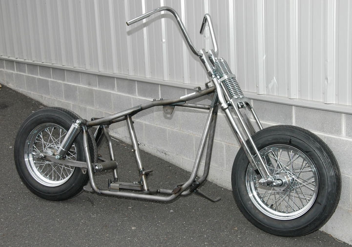 Panhead Swing Arm Related Keywords & Suggestions - Panhead Swing Arm