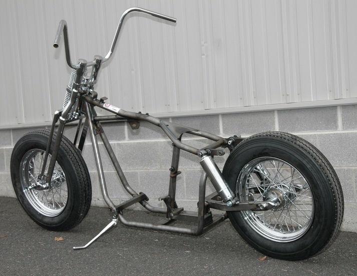 100+ Single Sided Swing Arm Rolling Chassis HD Wallpapers – My Sweet